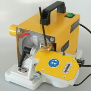 Wig 4 grinding machine for tungsten electrodes